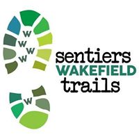 sentiers Wakefield trails